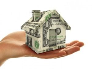 كيف تبيع منزلك بافضل سعر ممكن