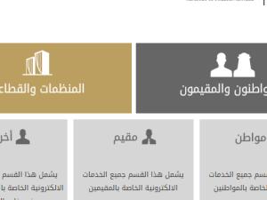 مواعيد عمل مكتب التصديقات بوزارة الخارجية السعودية