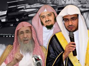 اشهر دعاة الاسلام في العالم