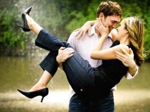 افضل الاشياء التي تحبها المراة في الرجل