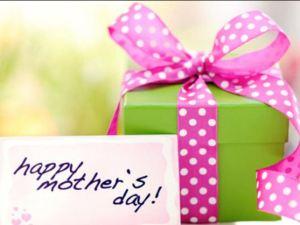 اجمل اغانى عيد الام للاطفال مكتوبة mp3