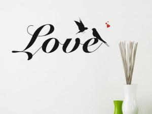 اقتباسات فيس بوك عن الحب