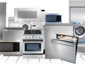 كيفية المحافظة على الاجهزة الكهربائية في المنزل
