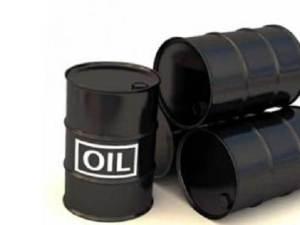كيف اكتشف البترول واين ؟