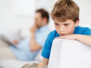 اعراض التوحد عند الاطفال