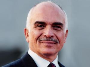 اقتباسات الحسين بن طلال