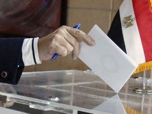 اسماء مرشحي الرئاسة المصرية 2018