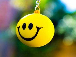 خواطر عن السعادة قصيرة