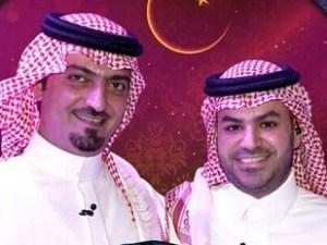 صور الشاعر الامير سعود بن عبدالله