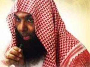 حقيقة وفاة الشيخ خالد الراشد