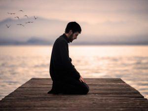 لماذا هناك اوقات نهي عن الصلاة النافلة