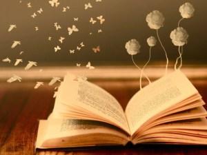 اذاعة مدرسية عن اهمية القراءة