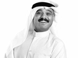 اسباب وفاة الفنان الكويتي عبدالله الباروني
