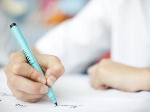 بحث عن الكتابة الوظيفية
