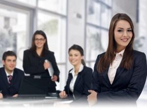 مقال عن عمل المرأة قصير جدا