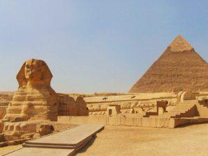 تنبؤات مصر 2020 اهم توقعات هذا العام في مصر