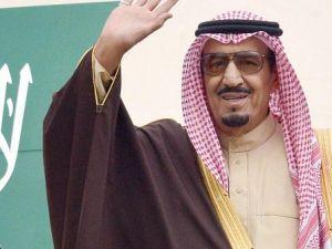 اهم اهداف حساب المواطن السعودي