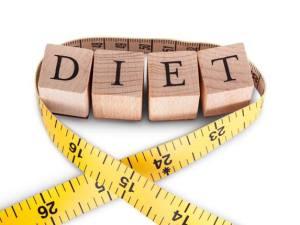 طريقة انقاص الوزن في شهر 15 كيلو