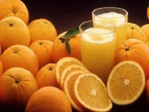 فوائد البرتقال أبرز الفوائد الطبية والجمالية للبرتقال