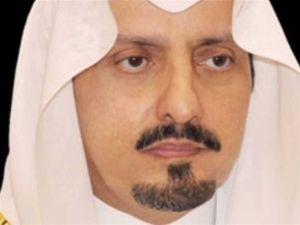 صور الامير بندر بد خالد بن عبدالعزيز