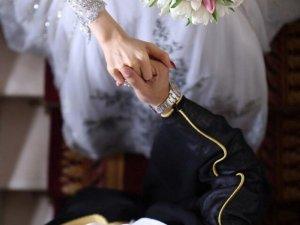 تكاليف الزواج في السعودية 2020