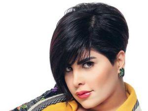 كلمات اغنية خطوة جنونية شمس الكويتية