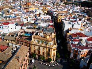 افضل المعالم الاسلامية في اسبانيا بالصور