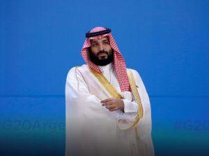 تحميل كتاب محمد بن سلمان والسعودية الجديدة pdf