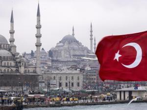 ابرز اماكن السياحة في تركيا 2018