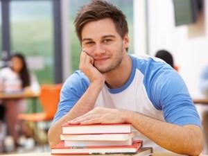 اكثر دول تمنح التعليم المجاني