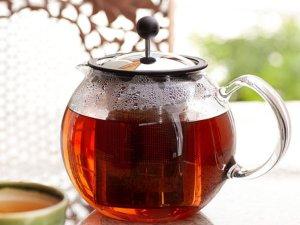 تفسير حلم ابريق الشاي خلال الخلود في النوم
