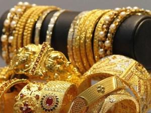 تفسير حلم الذهب للبشرية
