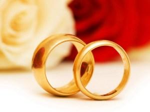 تفسير حلم الزواج للبنت