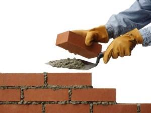 تفسير حلم بناء بيت