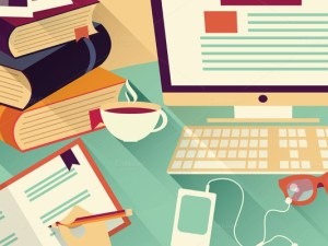 تقرير عن محتوى استراتيجية زيادة التركيز والفهم