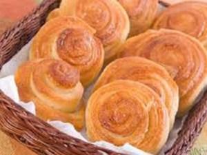 بريوش بالسكر طريقة صنع بروش السكر