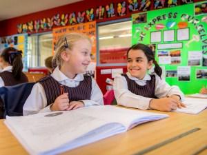 موضوع تعبير عن اهمية المدرسة