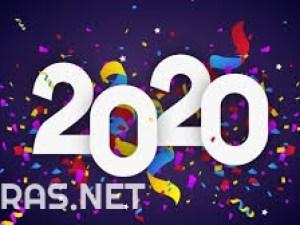 توقعات برج العقرب لشهر ديسمبر 2020