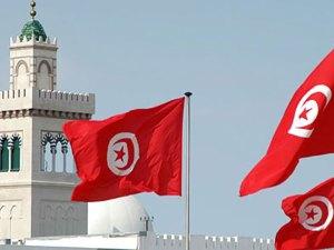 شرح نص تونس عاصمة الثقافة الثامن أساسي