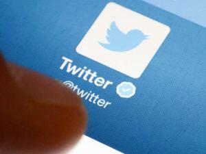 طريقة استرجاع حساب تويتر موقوف نهائي
