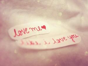 كلام يعبر عن الحب الحقيقي