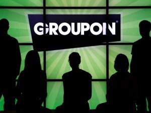 كل عروض متجر Groupon