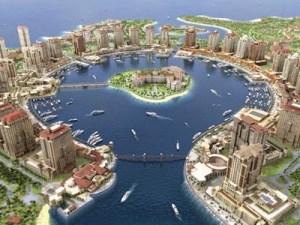 السياحة في قطر 2018