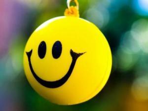 الابتسامة تصنع المعجزات خواطر