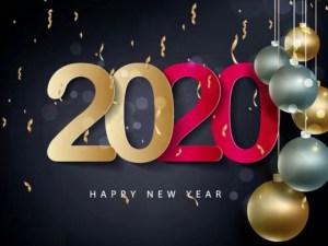 حالات واتس اب لراس السنة 2020