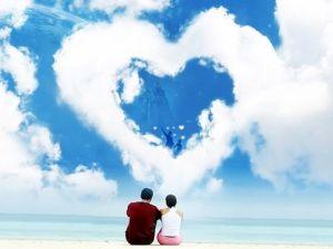 كلمات عن الحب والرومانسية مع كلام حب حزين