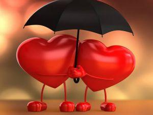اقتباسات رائعة عن الحب