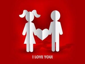 توبيكات حب للزوج