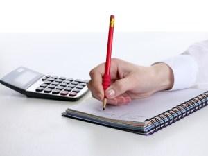 طريقة حساب النسبة الموزونة للثانوية العامة