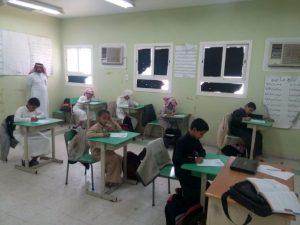 رابط موقع حسن التعليمى hssen.com